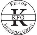 Kelton Financial Group
